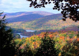 catskills-mountans-overlook-greene-county